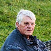 Bram van Broekhoven avatar