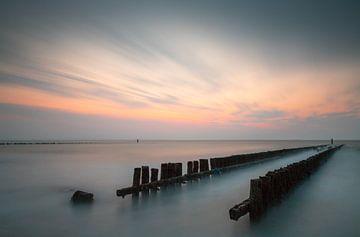 Zeeuwse kust van