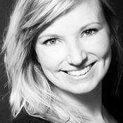 Hannie Bom Profilfoto