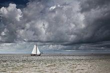 Boote & Schiffe Wandbilder Vorschau