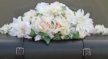 Bloemen von Sylvana Keijzer