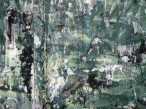 Urban Abstract 341