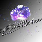 MCreations MCreations photo de profil