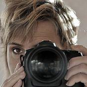 Anouschka Hendriks photo de profil