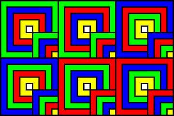 ID=1:4-05-46 | V=048-Y van Gerhard Haberern