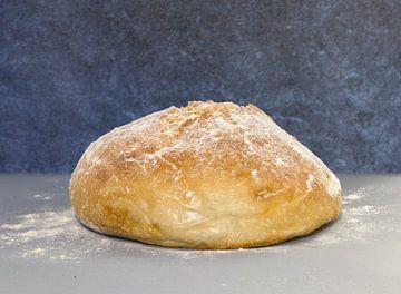 Brot von Jamy Danen