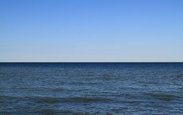 Ocean von Cor de Jong Fotografie