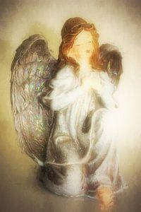 Engelchen I
