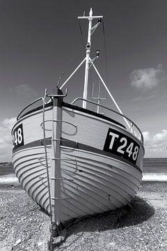 T248 von Kirsten Warner