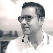 Robin Hartog Profilfoto