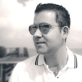 Robin Hartog avatar