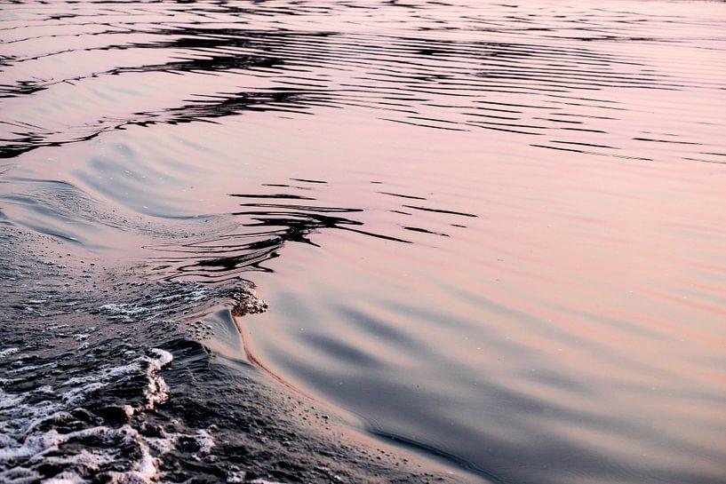 waves 1 van paul snijders