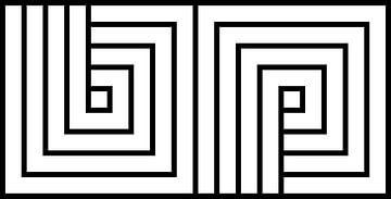 ID=1:3-05-37 | V=27x2 van Gerhard Haberern