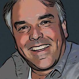 Paul van Baardwijk avatar