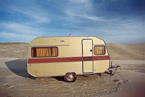strand caravan