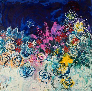 Blumen von Carmen Eisele