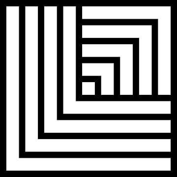 ID=1:2-05-28 | V=046 van Gerhard Haberern