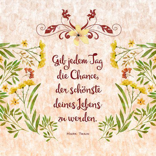 WISDOM Today