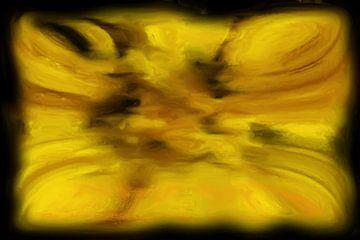 Gelbe Zusammenfassung von Maurice Dawson
