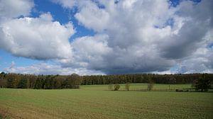 Zeddam -- Montferland von