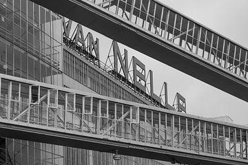 Van Nelle Rotterdam 3