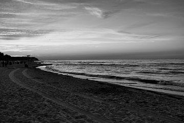 Strand von Iritxu Photography