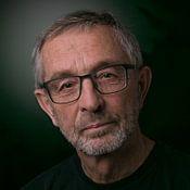 Jan Siebring