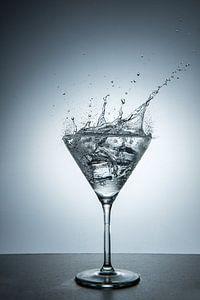 Martini van