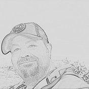 HGU Foto Profilfoto