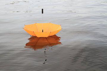 Paraplu von Judith Marie