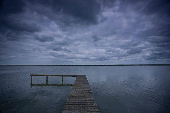 Durgerdam van Jasper van der Meij