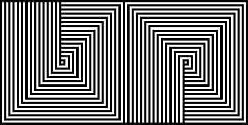 ID=1:1-15-59 | V=27x2 van Gerhard Haberern