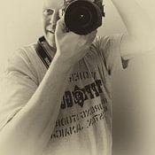 Jan Mulder Photography profielfoto