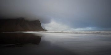Stokness Iceland Guru award winning picture van Saskia Dingemans