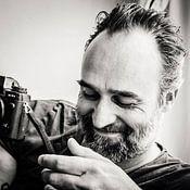 Marco Reeuwijk profielfoto