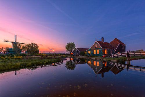 Dutch mood von Pieter Struiksma