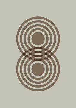Muster 8 von Rene Hamann