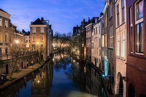 Mooi Utrecht!