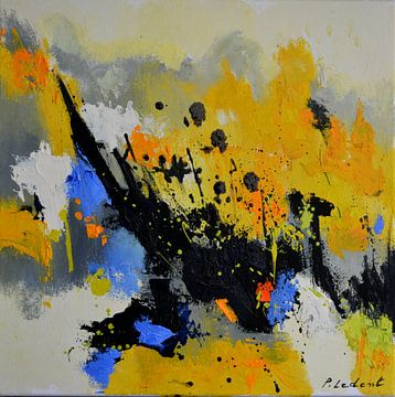 abstract 4471012 von pol ledent
