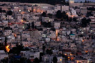Jerusalem von