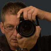 HP Fotografie avatar