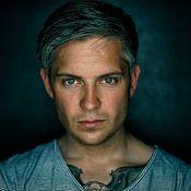 Patrick Noack Profilfoto
