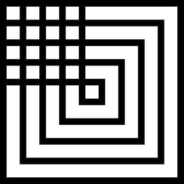 ID=1:2-05-28   V=002 von Gerhard Haberern