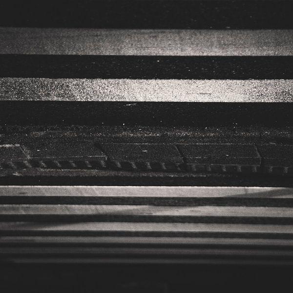 Vertigo van Insolitus Fotografie