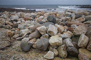 Bally Stone beach van By Foto Joukje