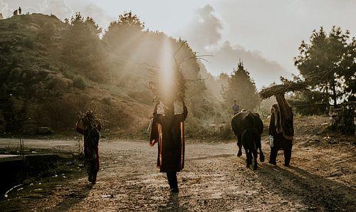 Pakistan | Kashmir