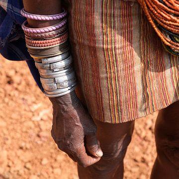 Hände: Sie können Ihnen viel erzählen von Affect Fotografie