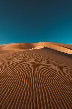 Marokko sahara 5