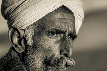 Sikh - Rajasthan von
