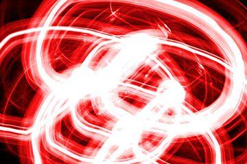 www.qkphotography.com van Quillemette Kraaikamp